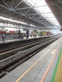 MRT Overground
