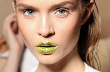 Lime Pop Lip