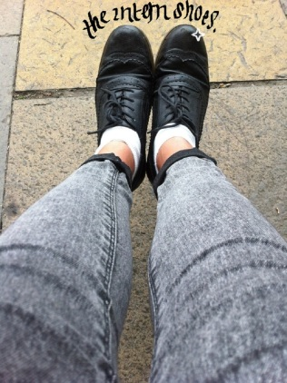 A £10 real leather steal from Primark!